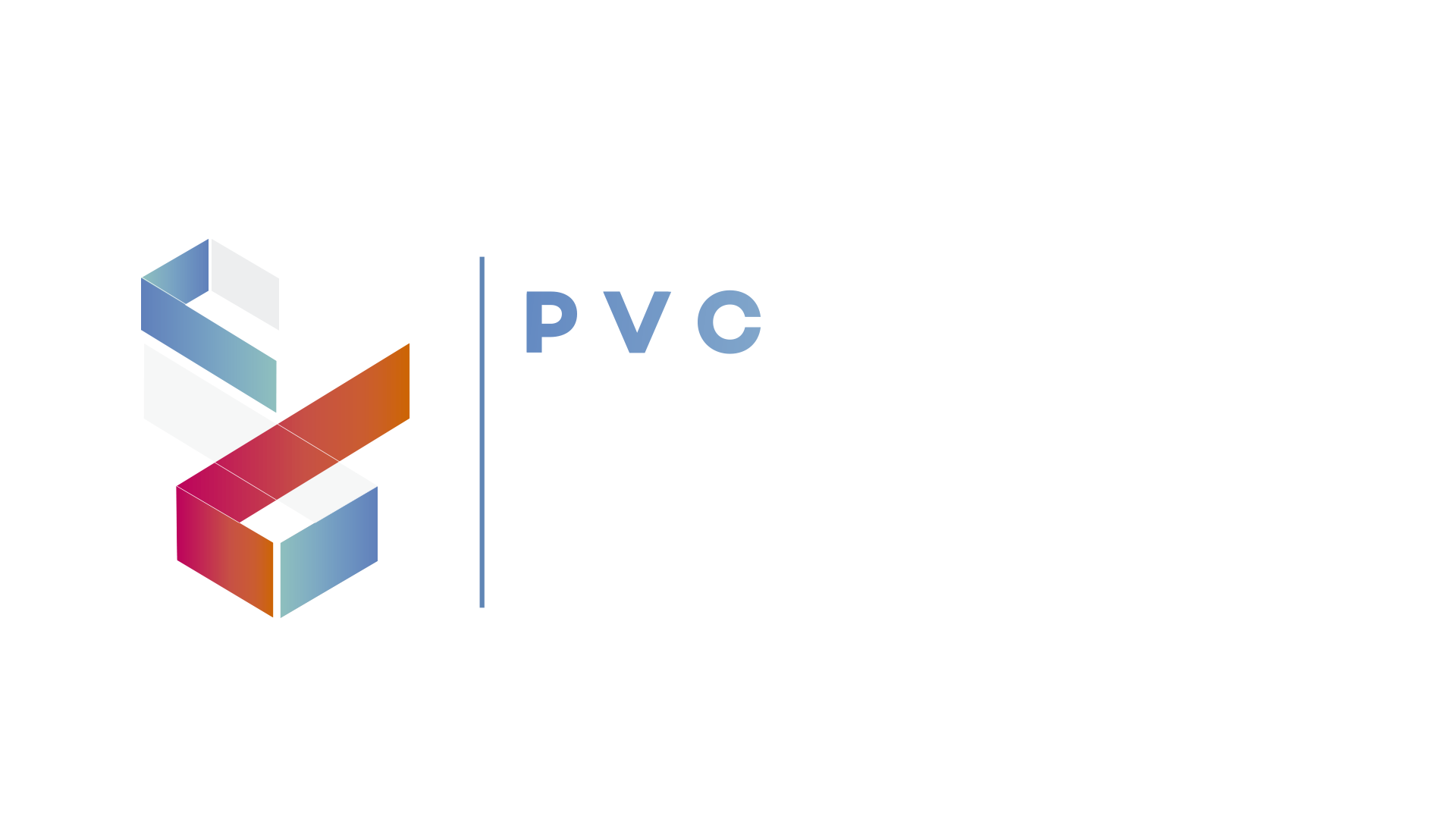 PVC GLOBAL CONSTRUCTIONS